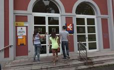 Asturias reduce el paro y crea empleo en el segundo trimestre