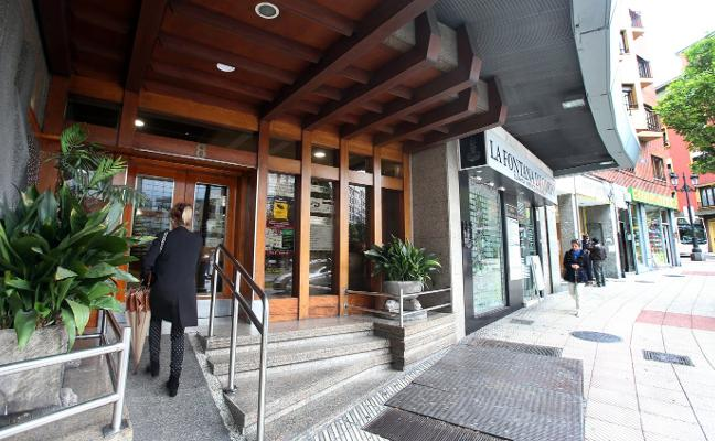 La Fiscalía pide que el acusado por el crimen de Salesas continúe en prisión