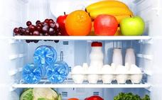 10 consejos para conservar los alimentos en verano