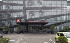Duro Felguera fija su nuevo capital social en 48 millones de euros