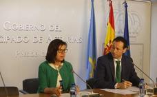 «Confiamos en que el ministerio module su planteamiento y renuncie a la descarbonización exprés», dice Guillermo Martínez