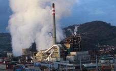 Los empresarios instan a Sánchez a eliminar la «incertidumbre» sobre la descarbonización