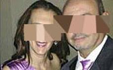 La mujer amenazada en Coto Carcedo: «No lo había denunciado nunca y no aguanté más»