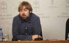 «Emilio León es la mejor persona para presidir Asturias y así se lo he trasladado»