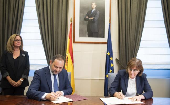 Asturias dispondrá de 61,9 millones para ayudas a la vivienda hasta 2021