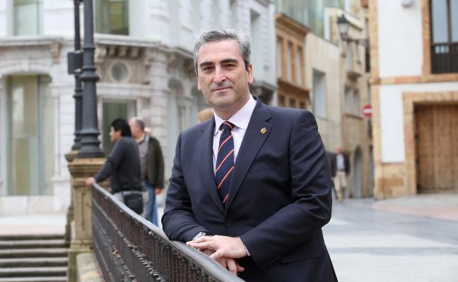 El PP critica al Principado por su «silencio» ante la estafa de iDental