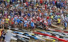 Descenso del Sella, la mezcla perfecta entre fiesta y deporte