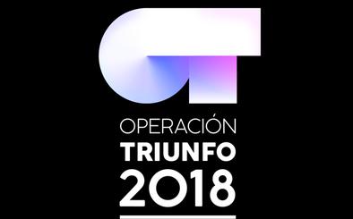 La misteriosa fecha que anuncia 'Operación Triunfo 2018'