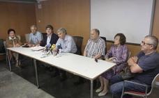 Socios de la SOF estudian denunciar la cesión del Día de América al Ayuntamiento