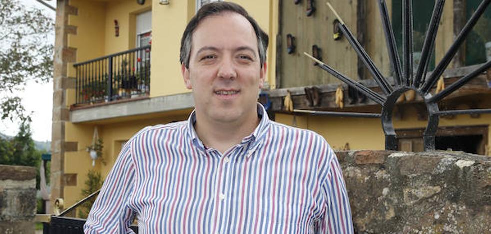 El PSOE denuncia insultos a concejales de Villaviciosa en el perfil de internet del portavoz del PP
