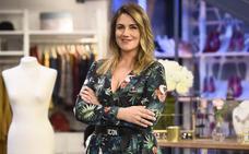 'Soy una pringada' se burla de la dieta de Carlota Corredera