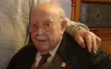 Fallece a los 85 años Agustín Rodríguez, fundador de Automáticos Rodríguez