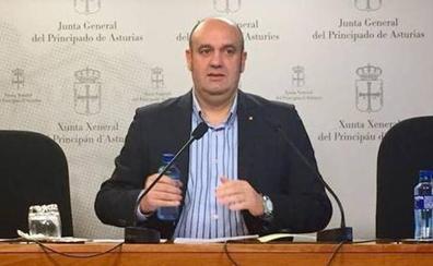Foro pide a los diputados asturianos que «se mojen» y apoyen su proposición no de ley de la transición energética