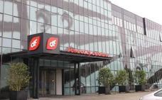 Duro Felguera vende el 80% de su filial DF Rail a Talleres Alegría