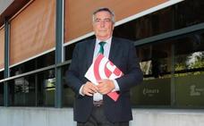 «No me asusta ser alcalde, pero sí el inmovilismo político»