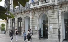Expedientan al profesor del Conservatorio de Música de Oviedo acusado de abusos