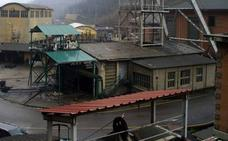 Ribera se compromete a negociar una prórroga para el cierre de las minas de carbón