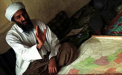 La madre de Osama bin Laden: «Fue un niño muy bueno hasta que le lavaron el cerebro»