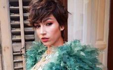 Instagram se rinde a este desnudo de Úrsula Corberó en el baño