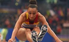 Los atletas 'millennials' se lanzan a la conquista de Europa