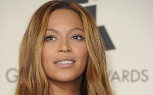 Beyoncé: «Pesaba 99 kilos cuando di a luz»
