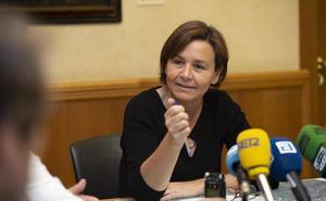 El Ayuntamiento de Gijón limita a dos los contratos con empresas investigadas en el caso 'Enredadera'