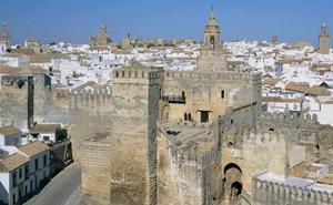 Hallan muerto y amordazado a un joyero en su tienda en Sevilla