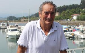 «Nos merecemos que El Puntal sea un puerto digno»