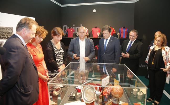 El Principado reclama al Gobierno que abone 75 millones de euros del IVA retenidos a Asturias