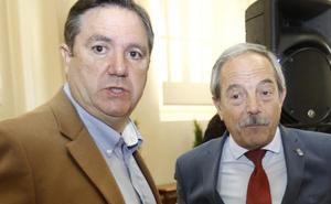 Los abogados del Ayuntamiento de Oviedo advierten de «comportamientos impropios de funcionarios»