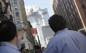 El primer condenado por el 11-S saldrá próximamente de prisión
