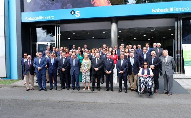 «Asturias tiene que apostar por la mejor formación»