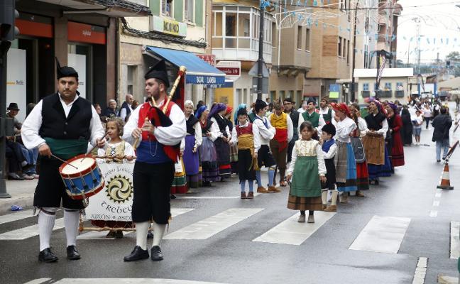 Lugo celebrará las fiestas de Santa María aunque con un presupuesto «más ajustado»