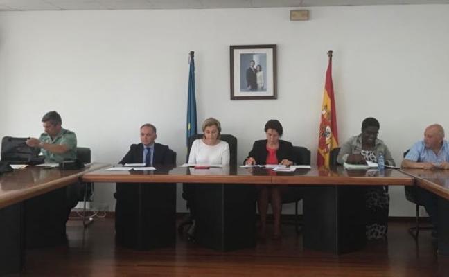 La romería de Porcía reforzará las medidas para evitar agresiones sexuales