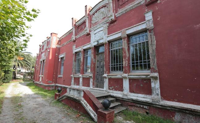 Patrimonio da el visto bueno a ampliar el edificio de Las Colonias de Salinas