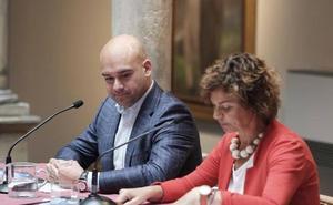 Una docena de actos en Gijón para celebrar el triple centenario de Covadonga