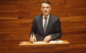 El PP vincula dos contratos de Servicios Sociales con empresas del 'caso Enredadera'
