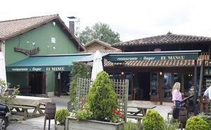El hostelero de Gijón al que le hicieron un 'simpa': «La camarera acabó llorando de la impotencia»
