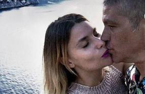 Maria Lapiedra, ¿embarazada de nuevo?