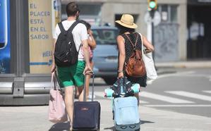 El Gobierno apuesta por un registro único de los pisos turísticos para adecuar los precios a la oferta
