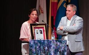 La sede conjunta del grado de Deporte aviva la pugna entre Mieres y Gijón
