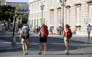 La Generalitat eleva a 11 los muertos por la ola de calor