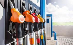 El Gobierno subirá el precio del diésel a partir de enero