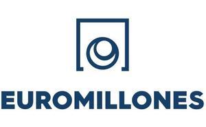 Euromillones: viernes 10 de agosto de 2018