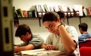 El truco de una estudiante española para triunfar en la Universidad de Stanford