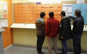 La falta de empleo obliga a 41.600 jóvenes a abandonar Asturias