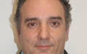 Fallece Íñigo Tartiere, director de ventas de Tartiere Auto