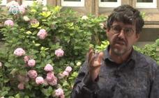 Científicos asturianos y estadounidenses estrechan el cerco a la fatiga crónica