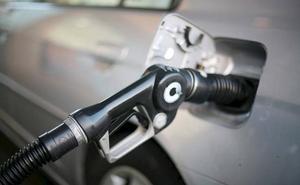 Denunciada una empresa de telecomunicaciones por usar gasóleo agrícola en coches