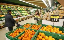 Mercadona solicita la licencia de su nuevo centro en Llaranes